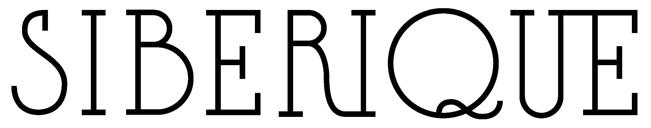SIBERIQUE