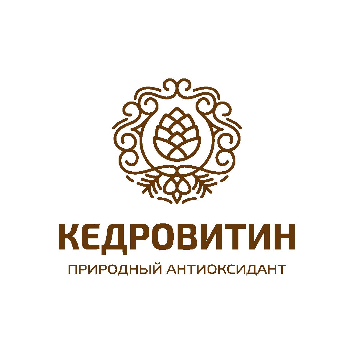 ООО «Континент Плюс»