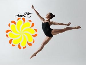 SVETI C | SUN SUP | SUN YOGA TOUR