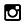 Instagram мастерской Manboro