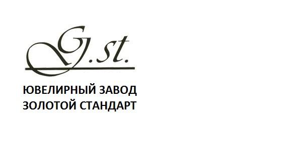 G.ST Jewelry