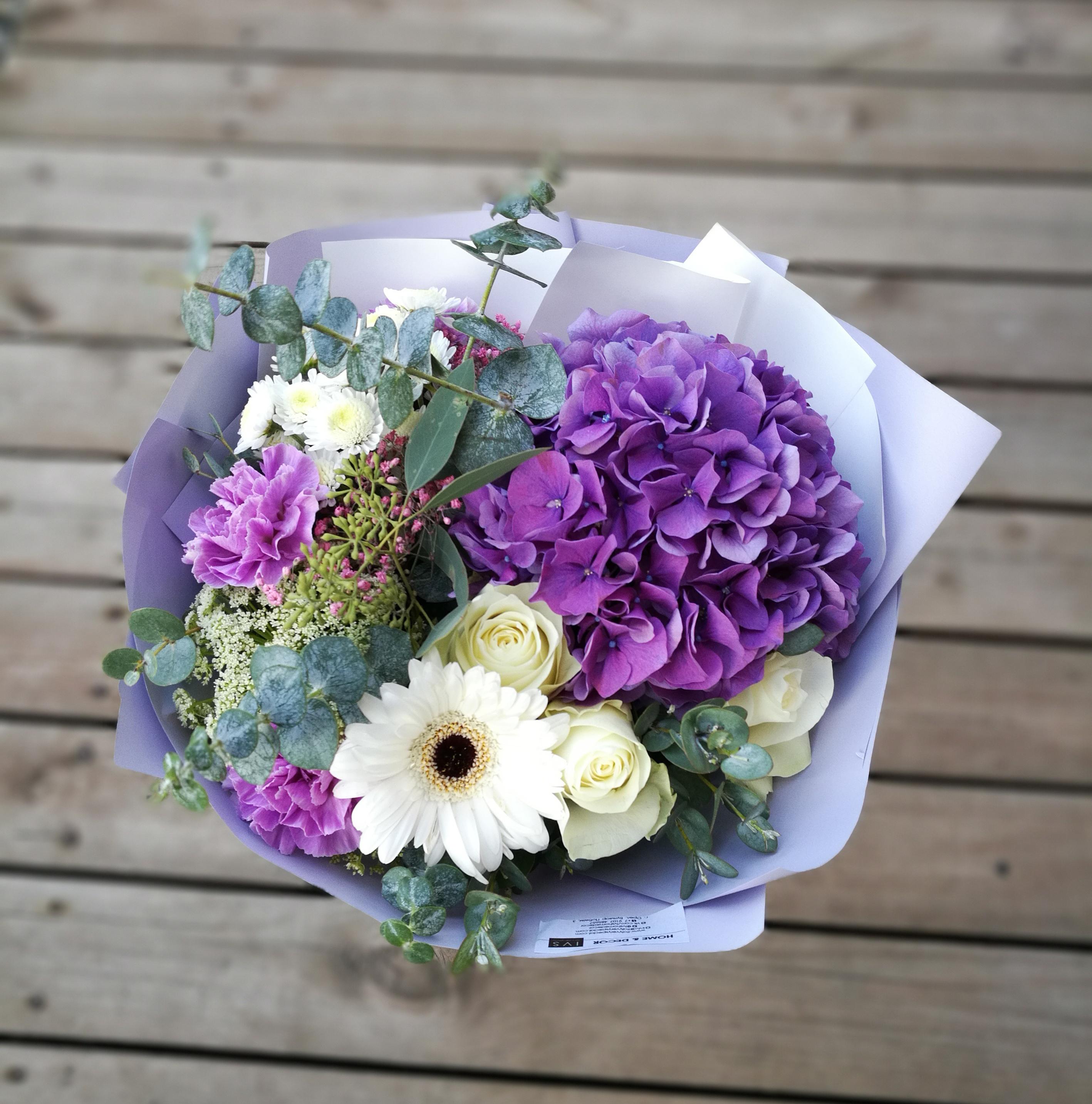 Цветы подарков, заказ цветов на дом в орле