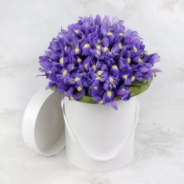 Заказ цветов на дом в орле, цветов