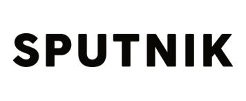 Рюкзаки Sputnik