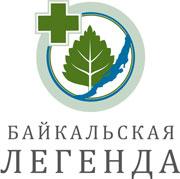 «Байкальская Легенда»