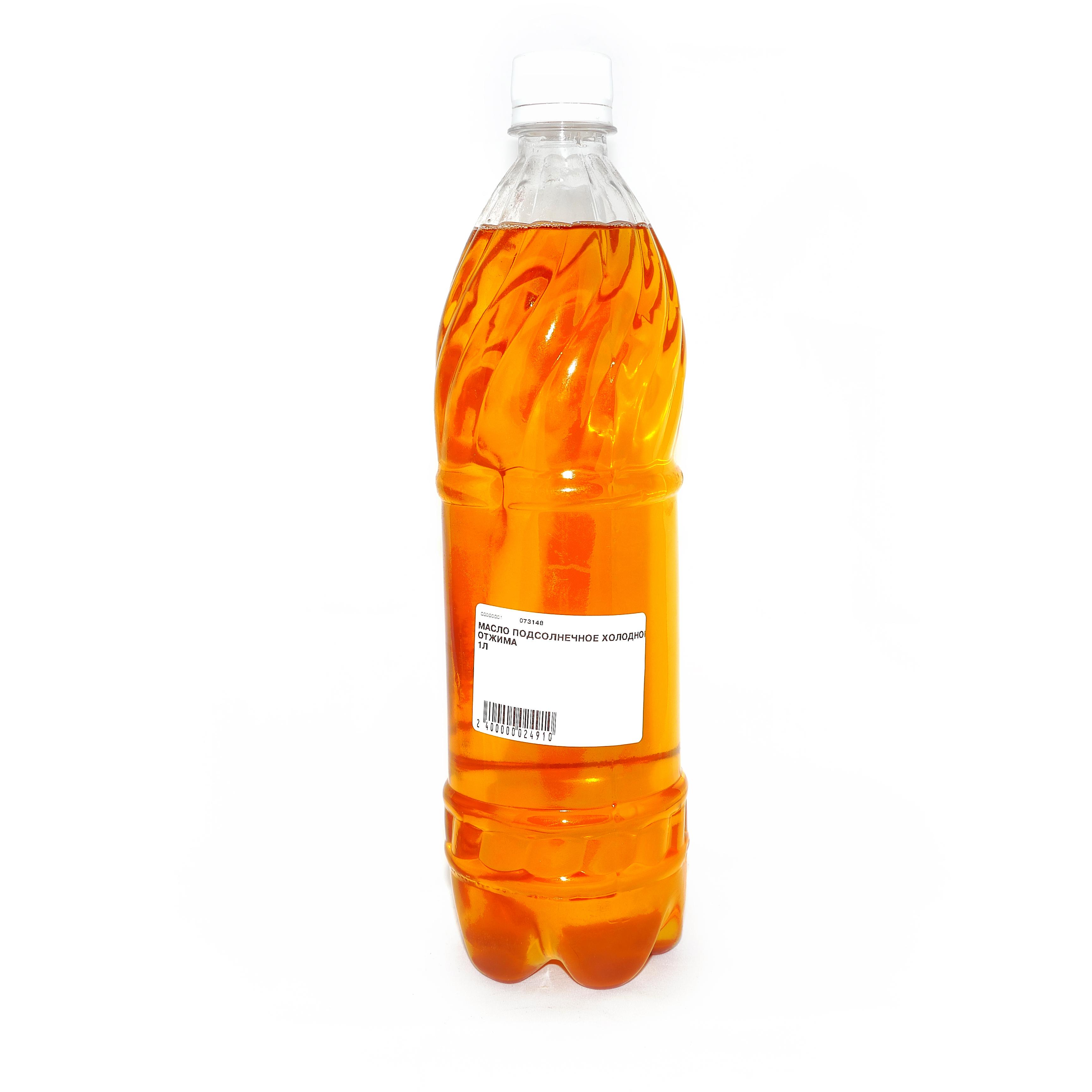 Изготовления подсолнечного масла в домашних условиях 127