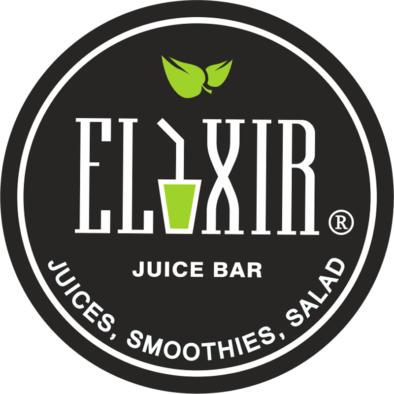 Elixir Juice Bar