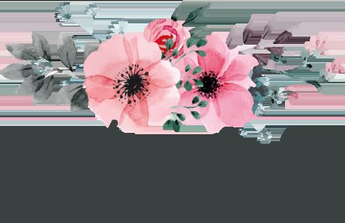 Цветочная Мастерская Flo-Art