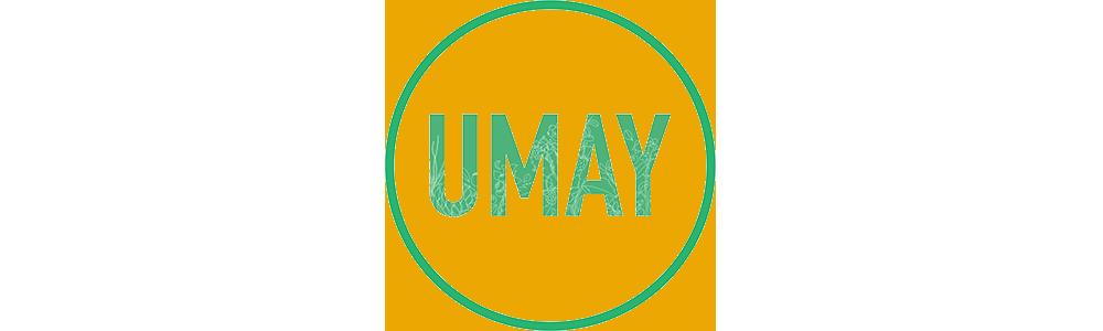 Магазин товаров из Хакасии UMAY
